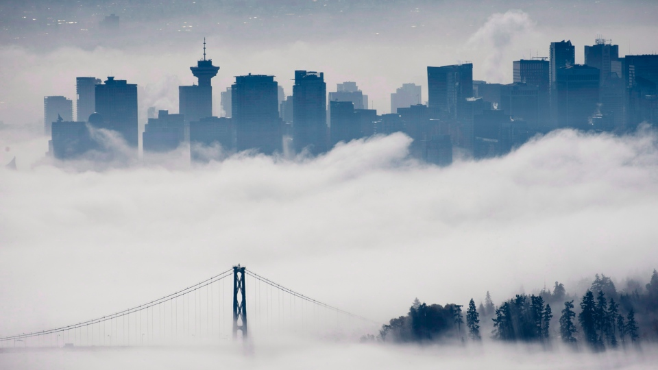 What the Metro Vancouver Housing Crisis Reveals