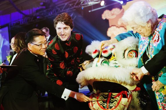 Who Does Canadian Multiculturalism Really Benefit – Revealed By A Young Chinese Immigrant