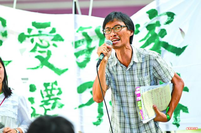 香港立法会票王朱凯廸给我们的启示 | 纽威评论 #香港故事
