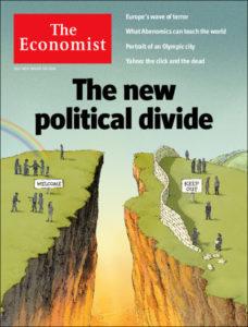 economistjuly2016