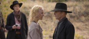 last-nights-westworld-led-us-deeper-into-the-maze-1477330455