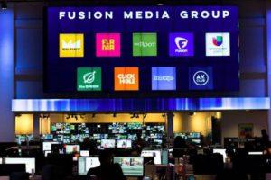 fusionunivisonhq_courtesyunivision
