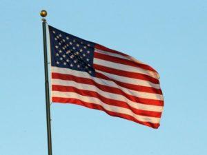 us-flag-ap-640x480